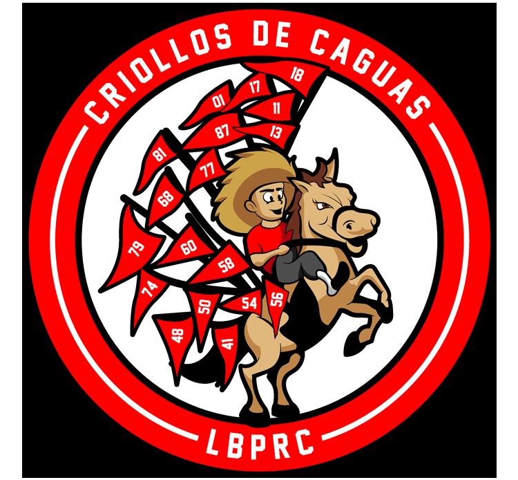 CaguasCriollos.com